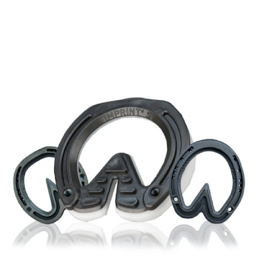 Specialist Horseshoes
